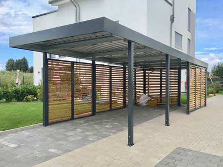 https://www.home-carports.de/images/kategorien/Metall_Carport.jpg